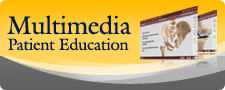 Multimedia Patient Education